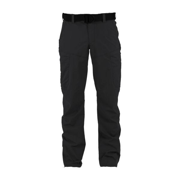 5.11 Pantalon Apex noir