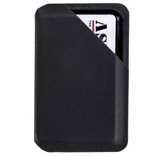 TMC Porte-cartes Kydex Card Case noir