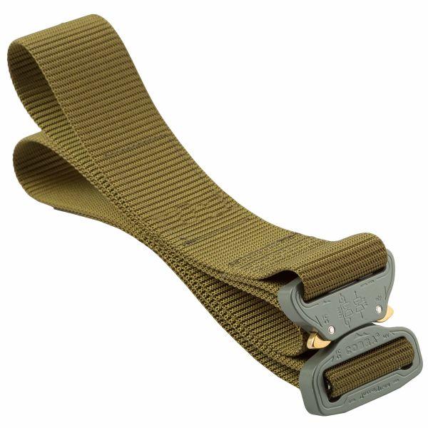 Helikon-Tex Ceinture Cobra FC45 Tactical Belt vert olive