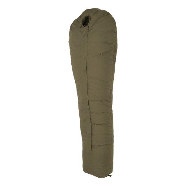 Sac de couchage Carinthia defence 6 230 cm