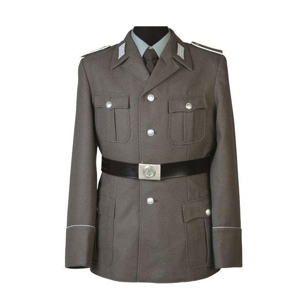 Veste d'uniforme NVA avec Décorations Soldat LaSK état neuf