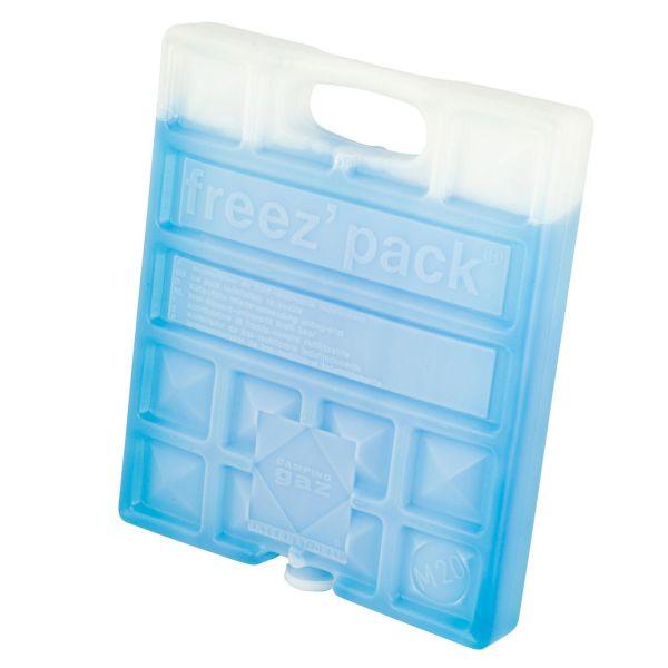 Campingaz Accumulateur de froid Freez'Pack M20