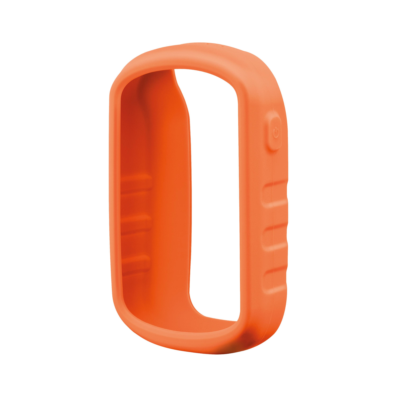 Garmin Housse de Protection Silicone eTrex Touch 25/35 orange