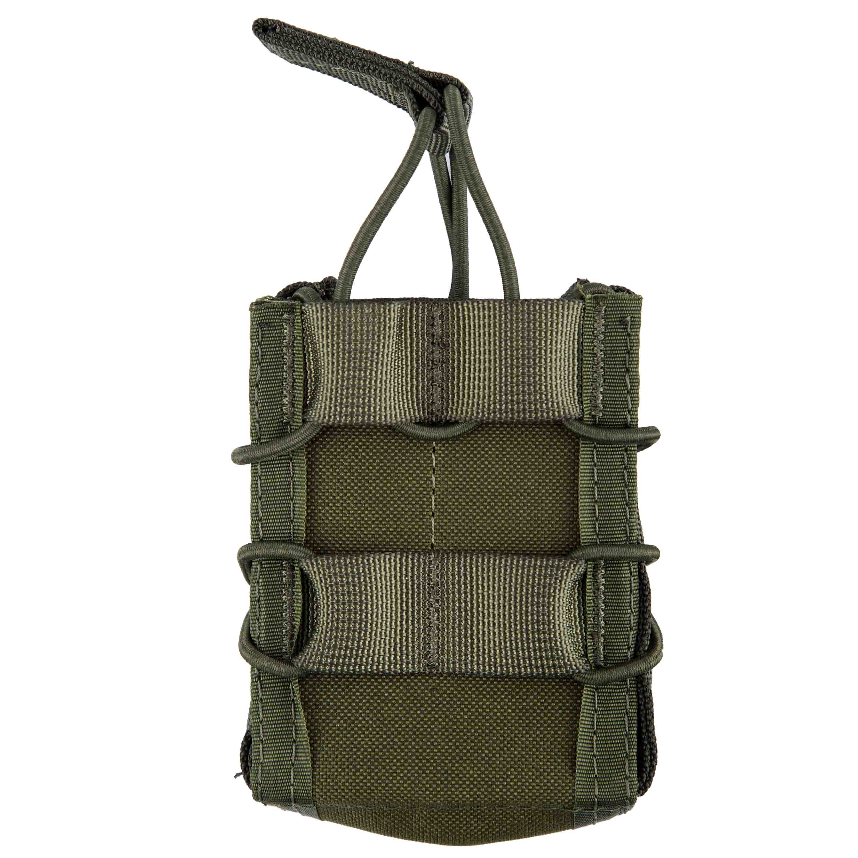 Invader Gear Porte-chargeur 5.56 Fast Mag Pouch od green