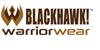 Blackhawk Warrior Wear