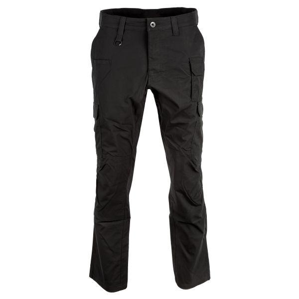 5.11 Pantalon ABR Pro Pant noir