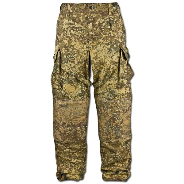 Pantalon de combat KSK PenCott BadLands