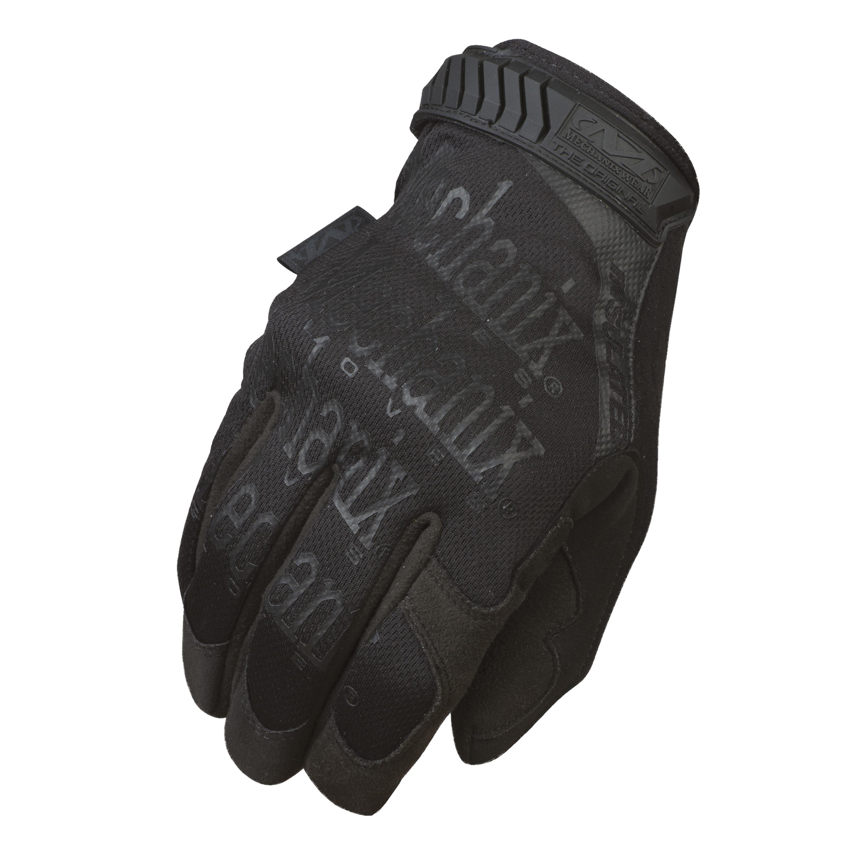 Gant Mechanix Wear The Original insulated