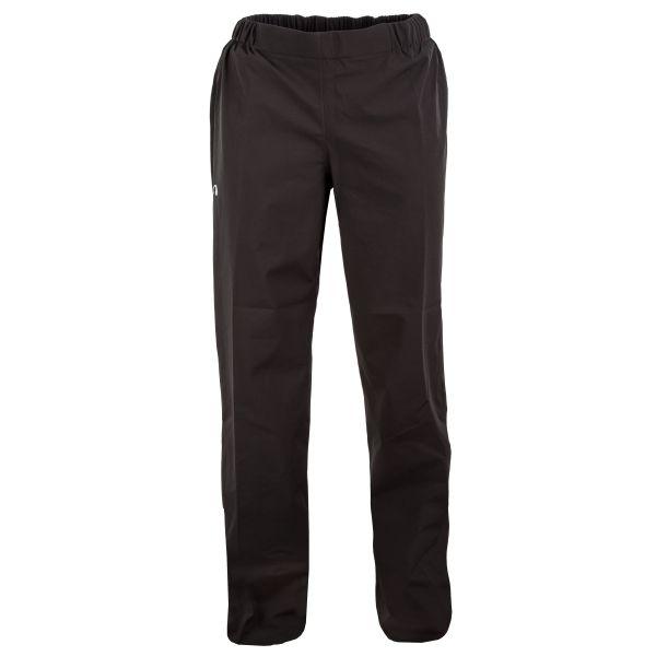 Tatonka Pantalon Hempton Ws Rain Pants noir