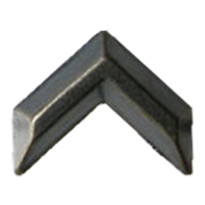 Insigne d'épaulettes Uniforme BW Feldwebel de l'armée de terre