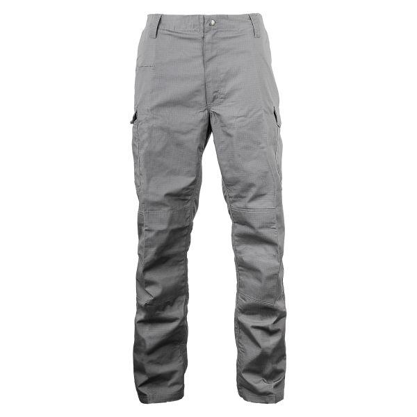 Pentagon Pantalon BDU 2.0 wolf grey