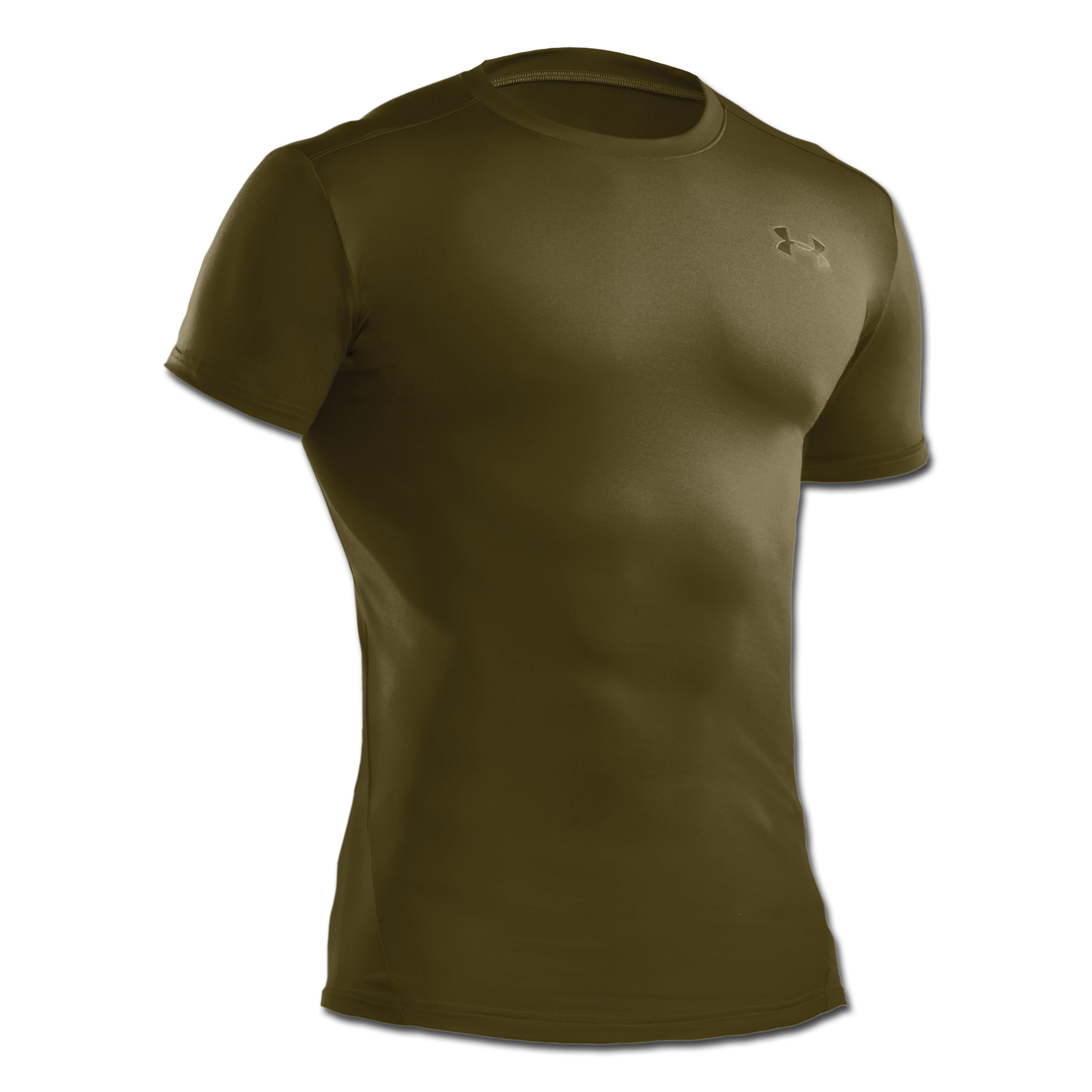 Under Under D'entra Armour Combinaison Armour Combinaison D'entra nement nement Under Armour Combinaison YEeD9WH2I
