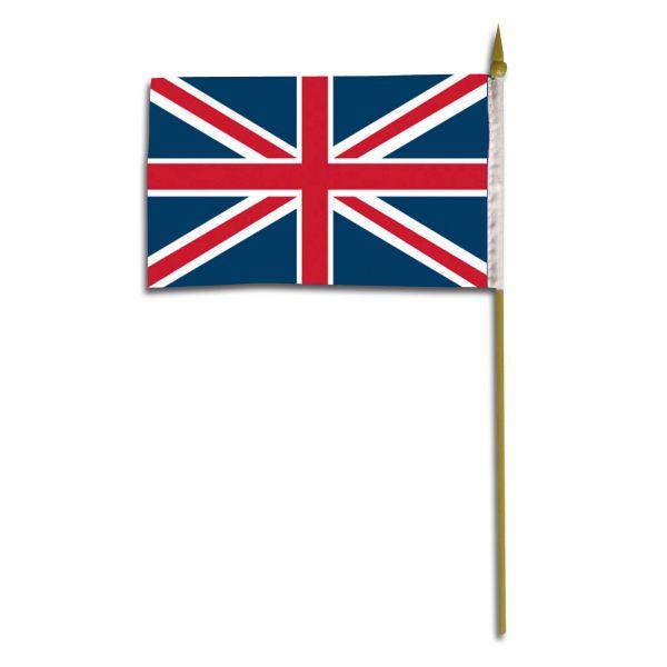 Drapeau mini Grande Bretagne
