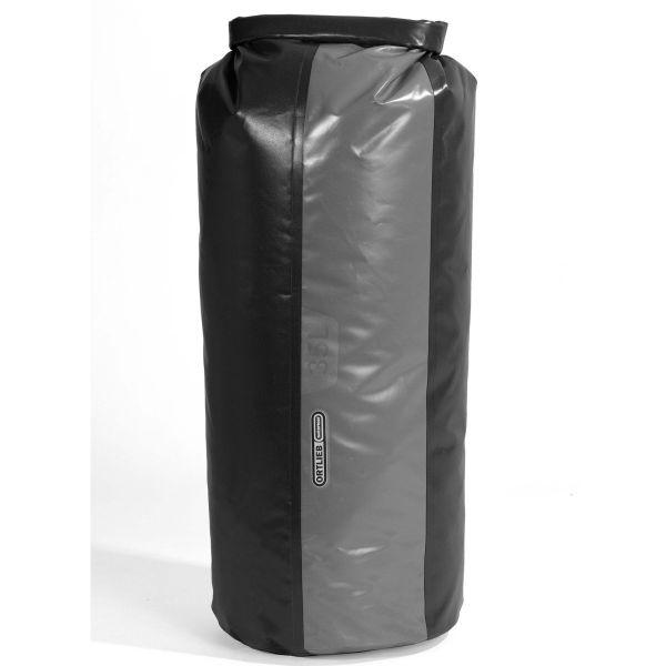 Ortlieb Sac Dry-Bag PD350 35 litres gris noir