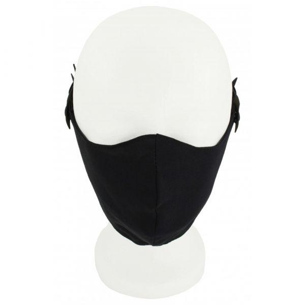 Zentauron Masque noir