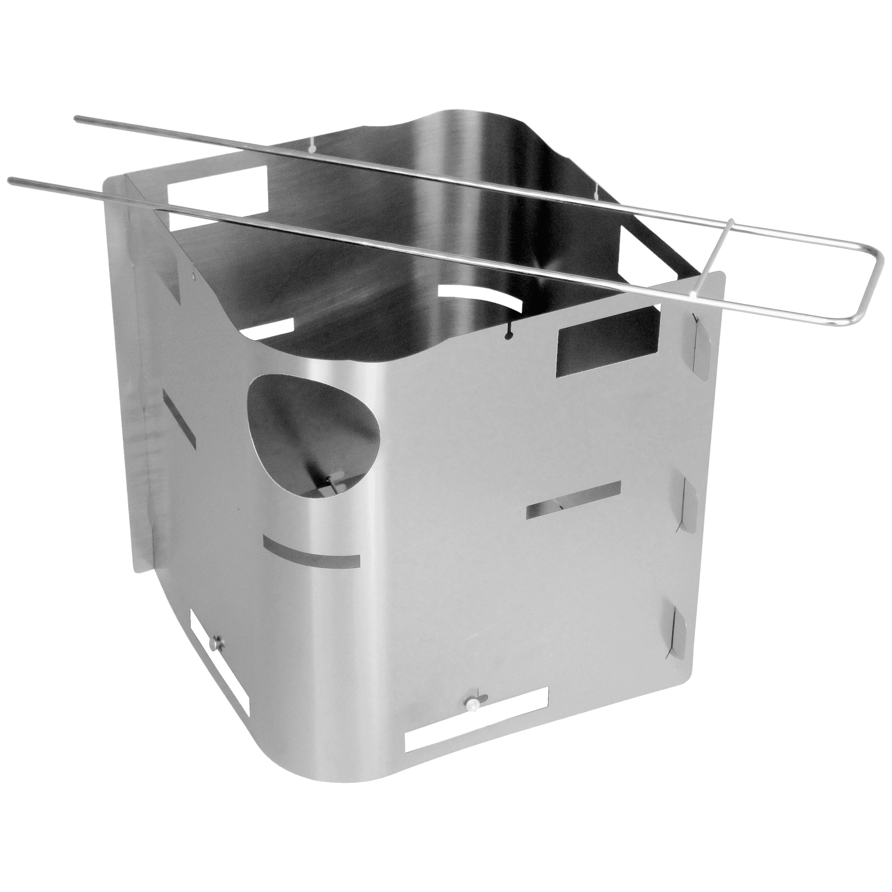 Réchaud Hobo 239 Picogrill
