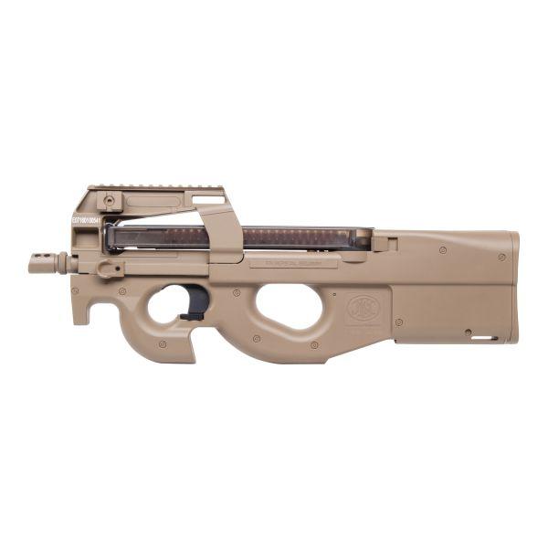 FN Airsoft P90 S-AEG 1.5 J dark earth