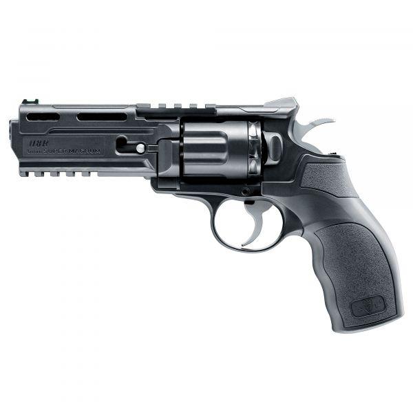 Elite Force Revolver H8R CO2 Gen2