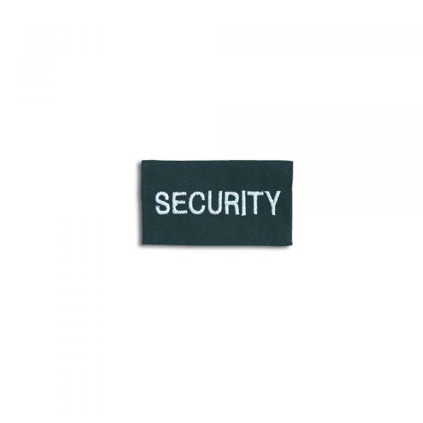 Insigne Security