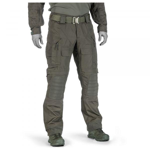 UF Pro Pantalon de combat Striker X Combat Pants brown grey
