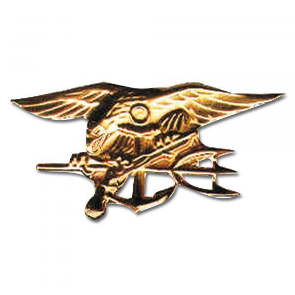Insigne Pins US Seal Mini or