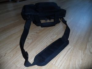 Tasche komplett