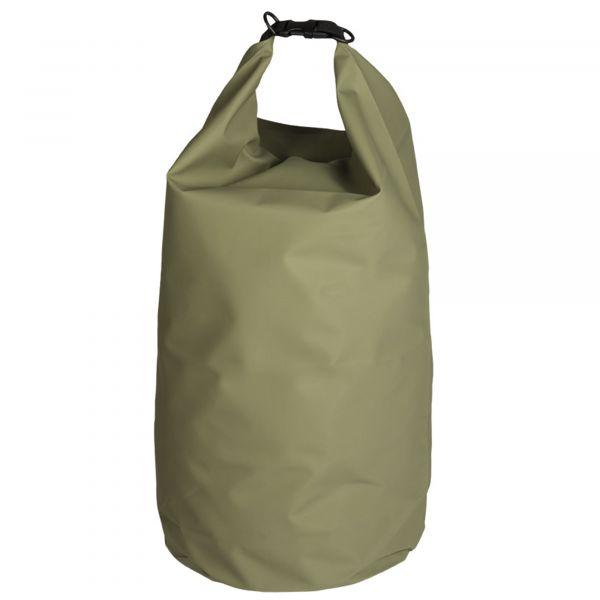 Mil-Tec Sac de transport olive 50 L