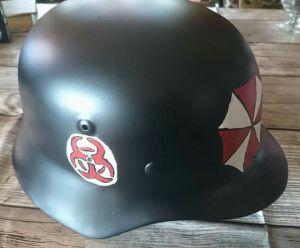 M40 Helm!