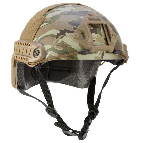 Emerson Casque Fast Helmet MH Eco Version atp