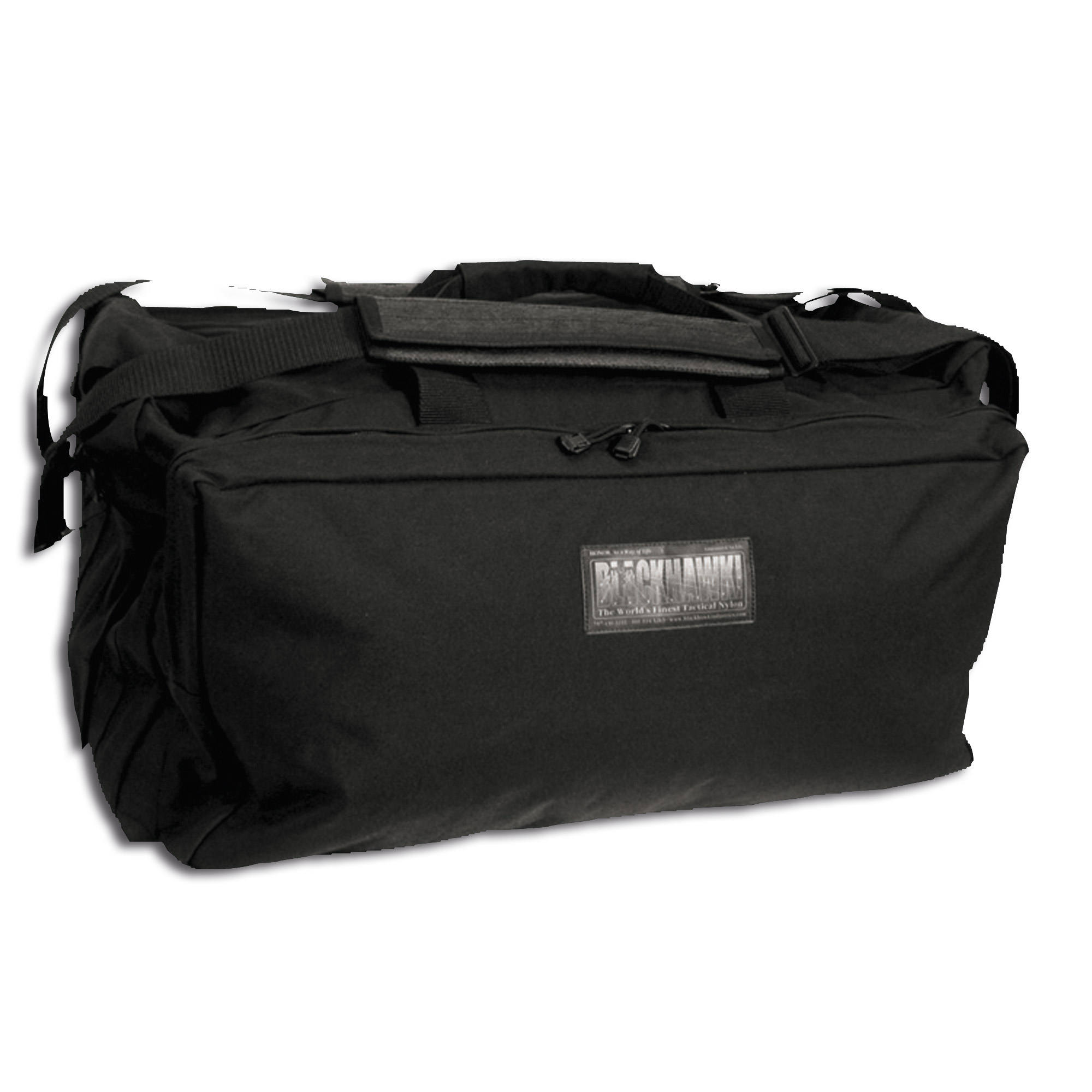 Blackhawk Mobile Operation Bag large noir
