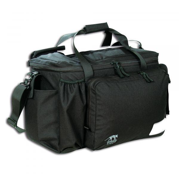 Shooting Bag TT noir