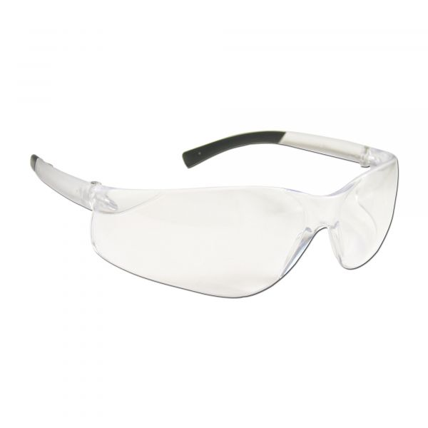 Lunettes de protection Swiss Arms Softair