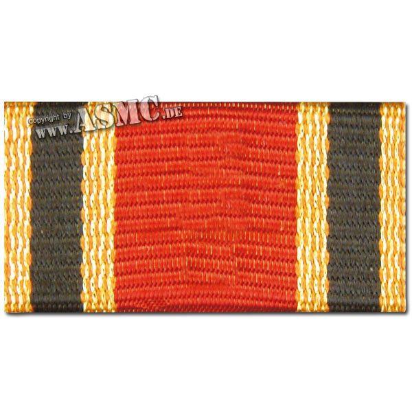 Insigne pin Bundesverdienstkreuz