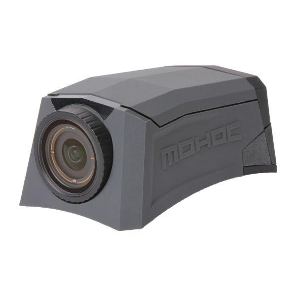 MOHOC Elite Ops Caméra IR
