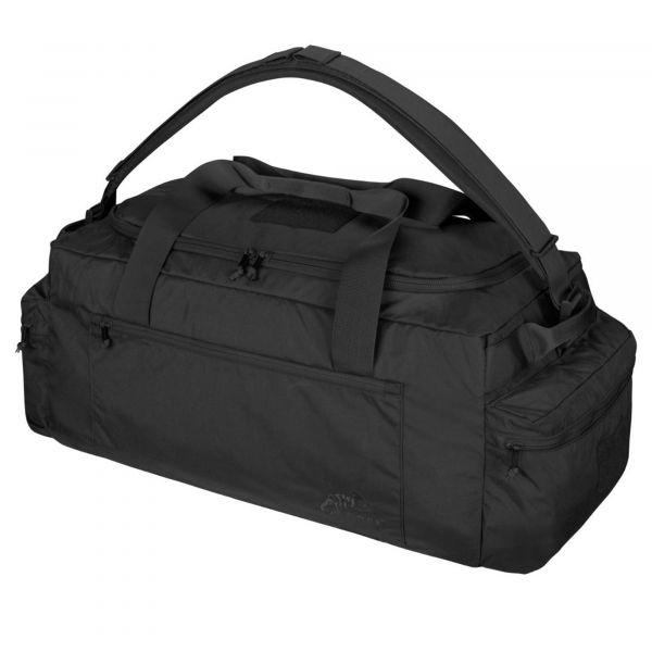 Helikon-Tex Sac Enlarged Urban Training Bag noir