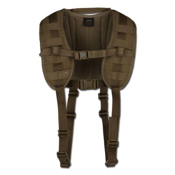 Système de portage TT Basic Harness beige