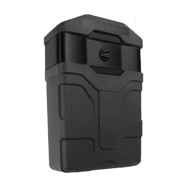 ESP Porte-Chargeur M16 MOLLE noir