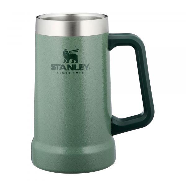 Stanley Chope Adventure Vakuum Stein 0.7 L vert