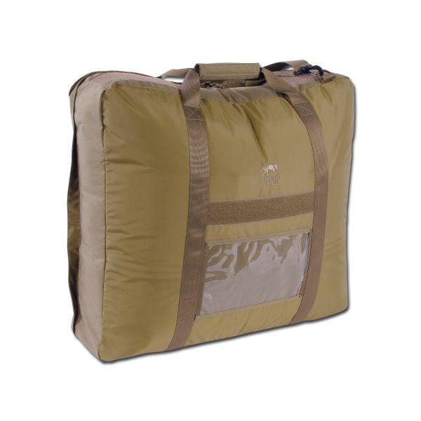 Sac TT Tactical Equipment beige
