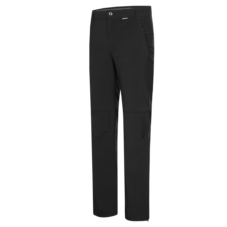 Pantalon Icepeak Laika noir