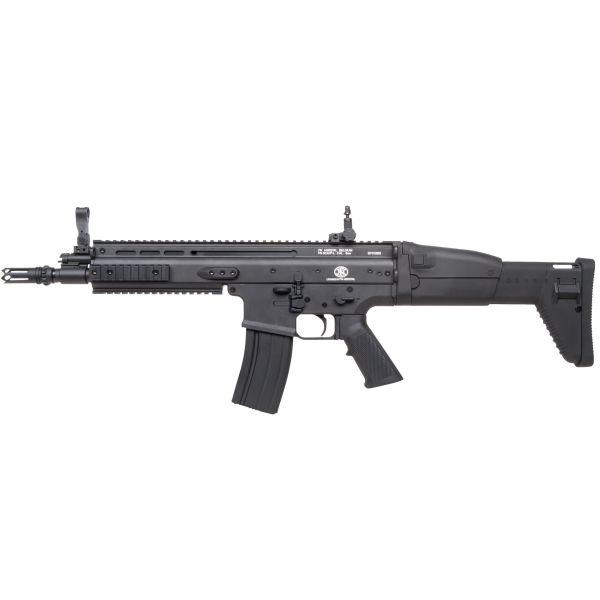 FN Airsoft Scar L S-AEG 1.3 J noir