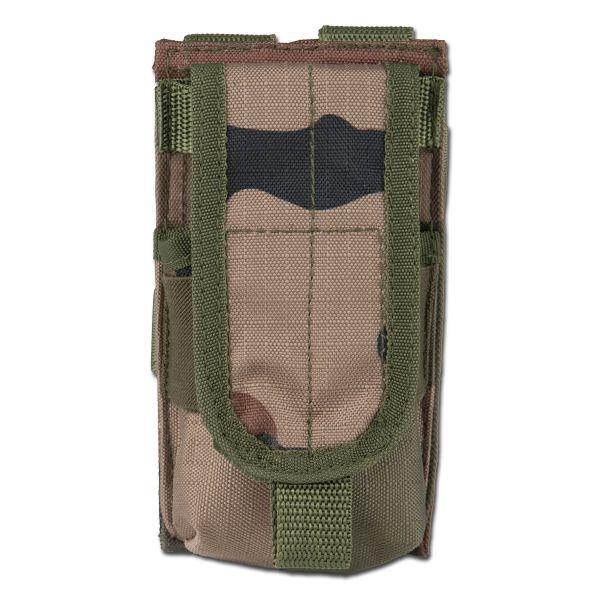 Pochette grenade T.O.E. Pro CCE