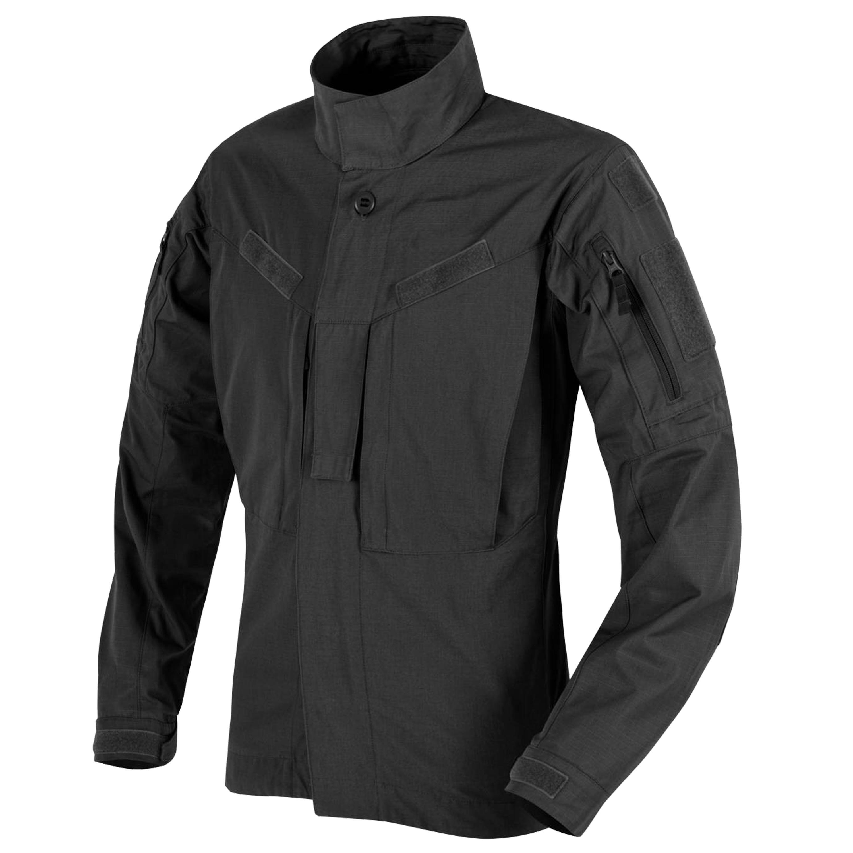 Helikon-Tex Chemise de combat MBDU Shirt noir