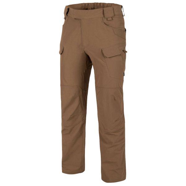 Helikon-Tex Pantalon OTP mud brown
