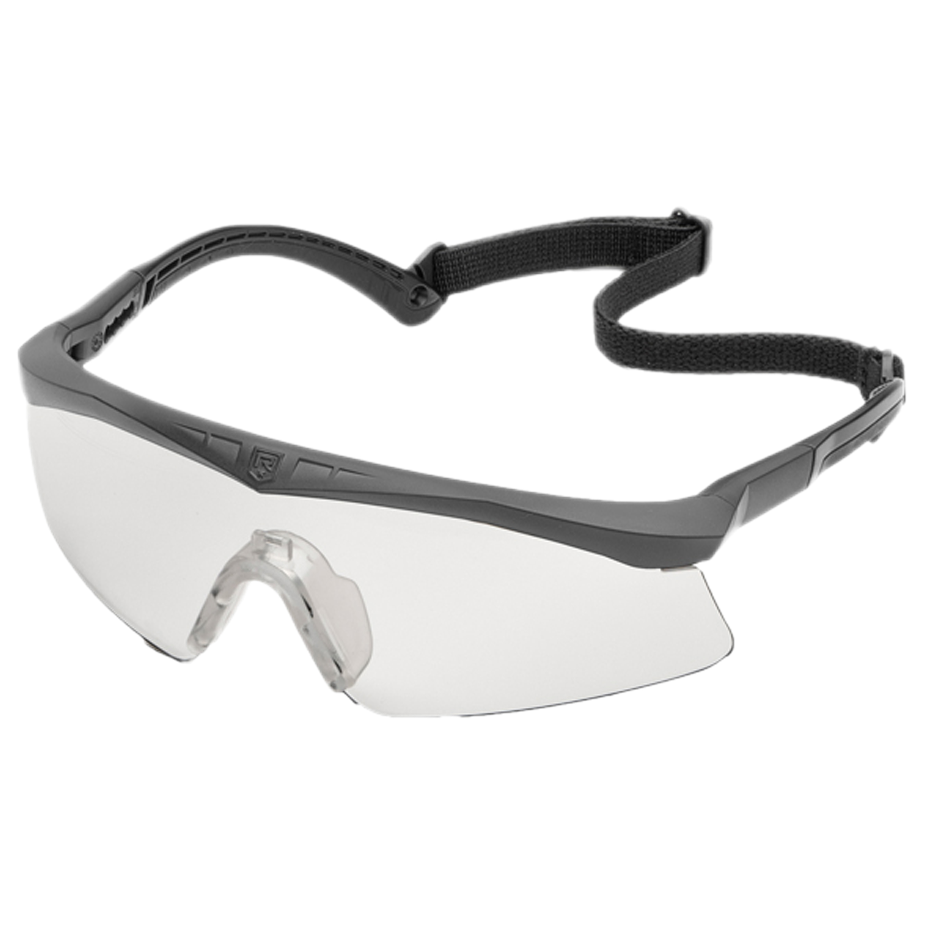 Revision Lunettes Sawfly Basic Kit clair regular