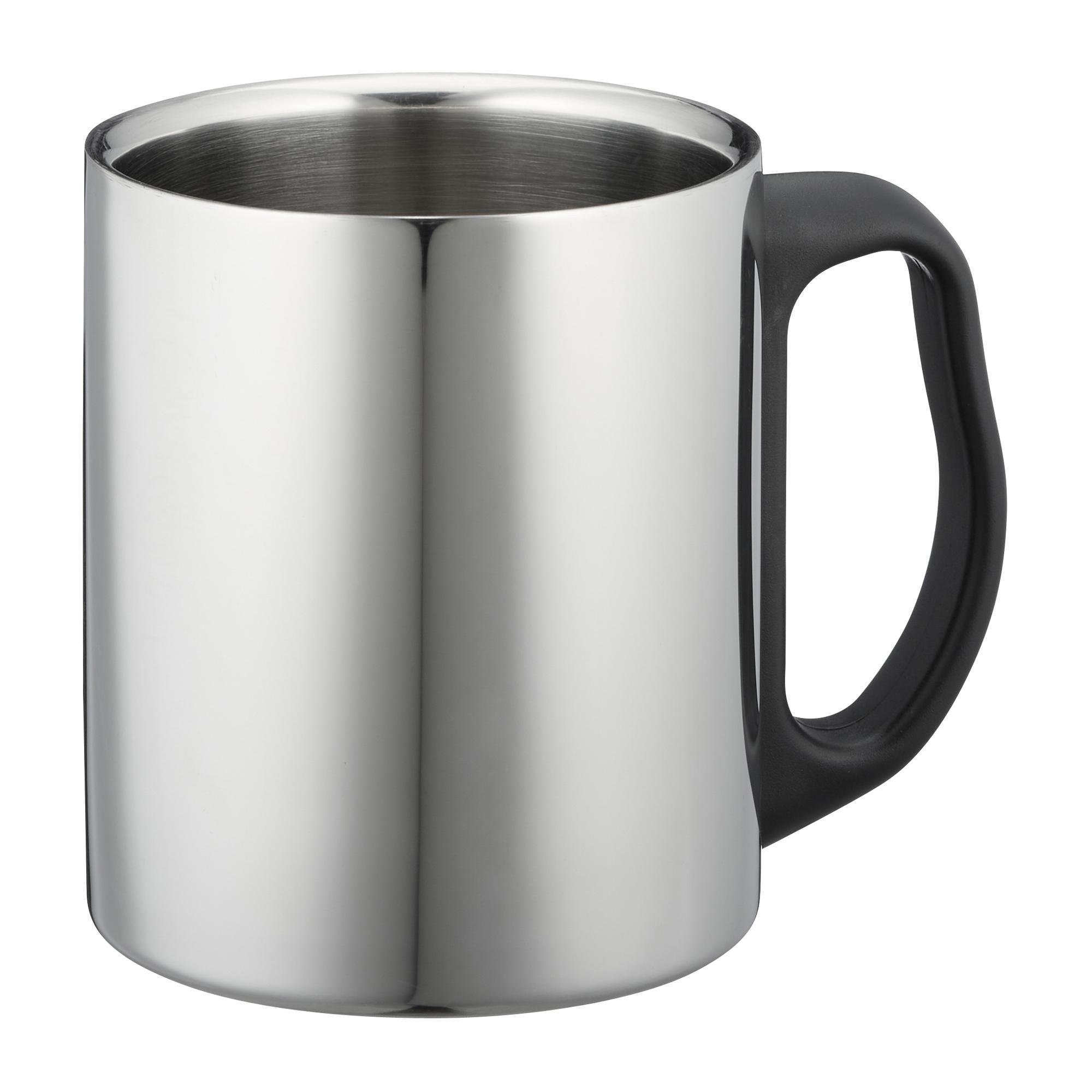 Tasse isotherme 300 ml