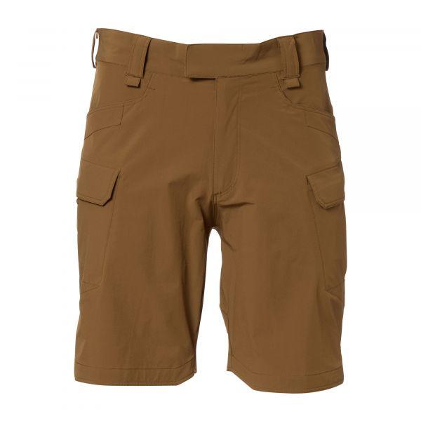 Helikon-Tex Short OTS 8.5 mud brown