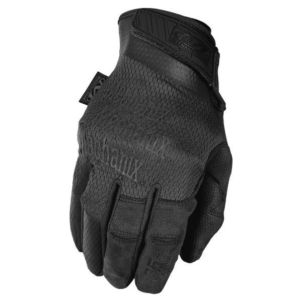 Mechanix Wear Gants Specialty 0.5 mm covert