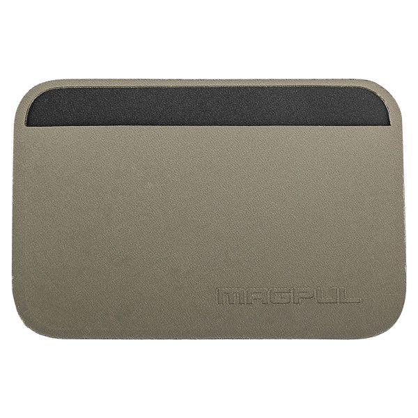 Porte-Monnaie Magpul DAKA Essential Wallet olive