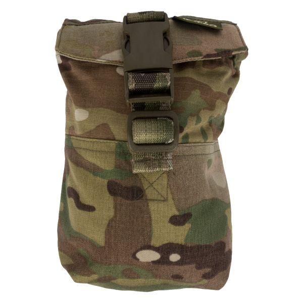 UF Pro Sacoche latérale pour Stealth Smock multicam